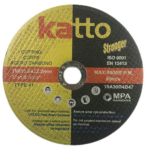 DISCOS-8500rpmDE-CORTE-Katto-4