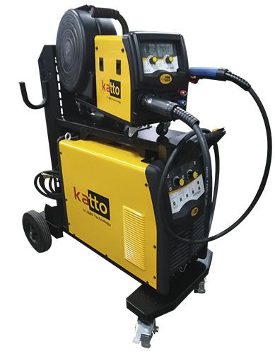 MIG500-1