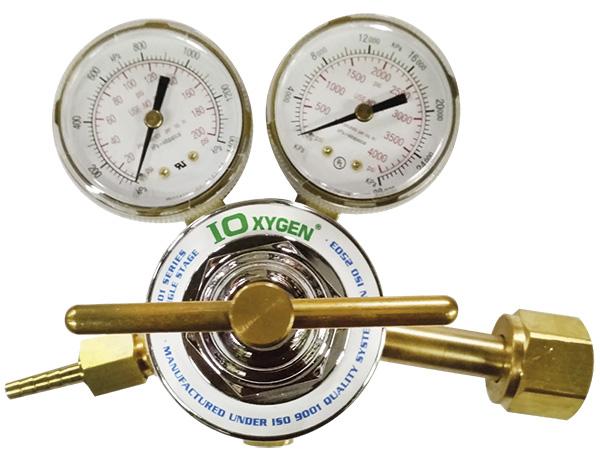 Regulador-Oxígeno-201-7m