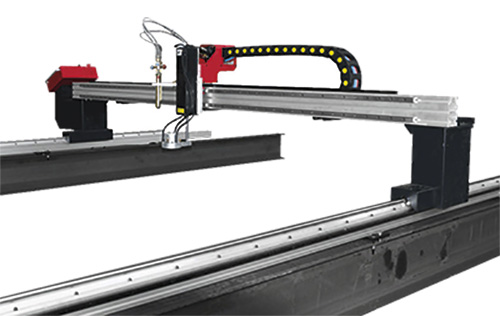 Máquina-de-Corte-CNC-DRAGON-III-2